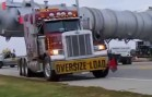 Extreme truking  big trucks in the world