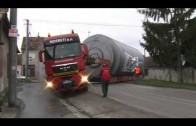 Extreme Trucking – Big Trucks Defeat
