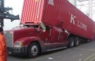 Epic Truck Fails