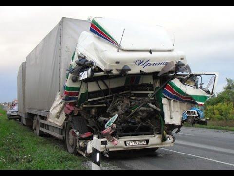 World Biggest Train Accident