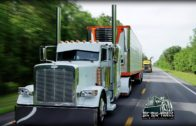 Big Deal Transport, LLC. – Rolling CB Interview™