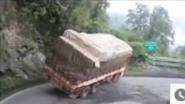 Best Skills Truck