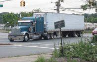 Loud Trucks