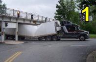 big truck accidents