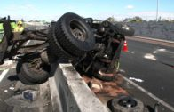 Amazing Truck Accidents